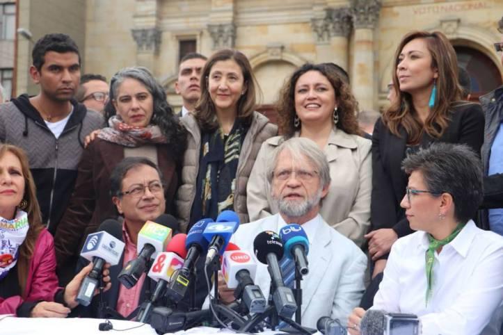 1528473108_427532_1528479380_noticia_normal