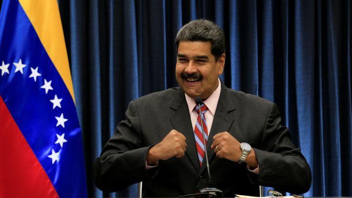 Nicolas_Maduro-Venezuela-Presos_politicos-America_311729930_80109581_1706x960