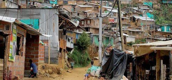 Pobreza-y-Desigualdad-en-Colombia (1)