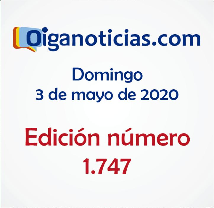 edicion 1747.png