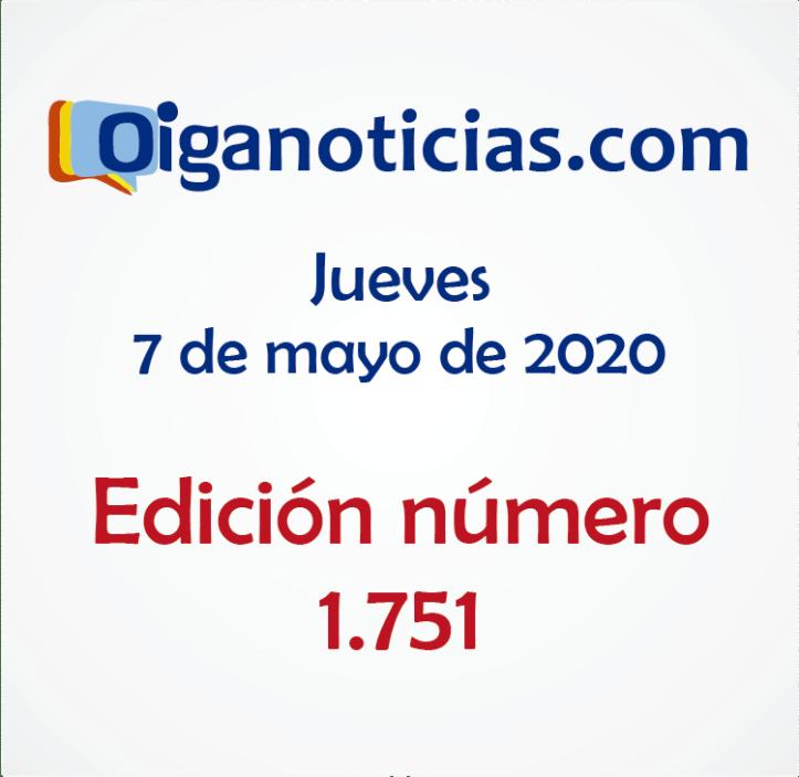 edicion 1751.png