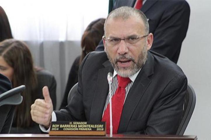 128186-roy_barreras_-_senado.gov_.co__0