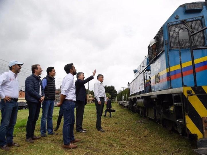Presentan-Regiotran-de-Occidente29OCTU