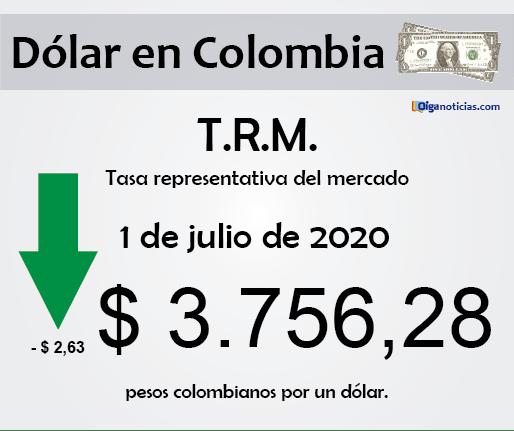dolar 1jul20