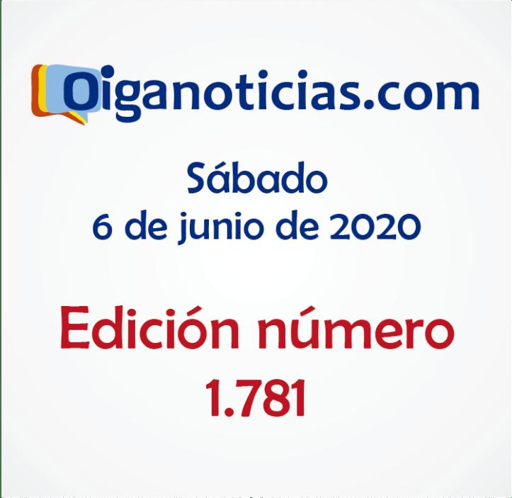 edicion 1781
