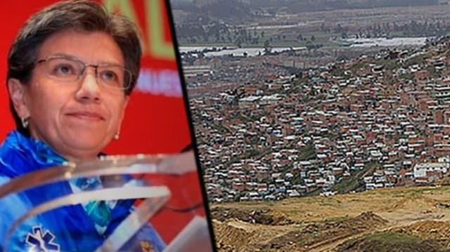 Bogotá-pobres-Claudia-López-389594770-1587588384717