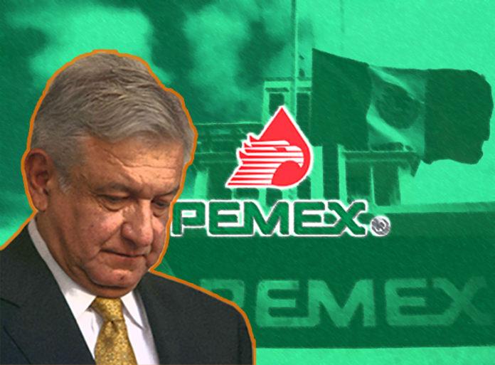 PEMEX-Y-AMLO-696x513.jpg