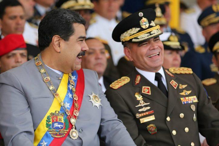 Padrino_y_Maduro_Cartel_de_los_Soles-PrimerInforme-960x640