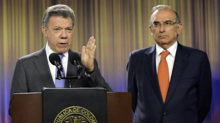 colombia-farc-peace-talks-santos-de_la_calle_4577118.jpg