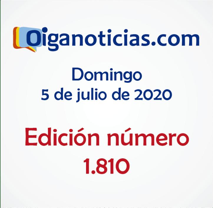 edicion 1810.png