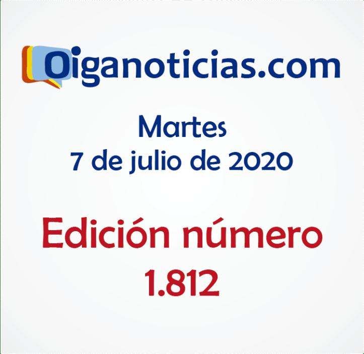 edicion 1812.png