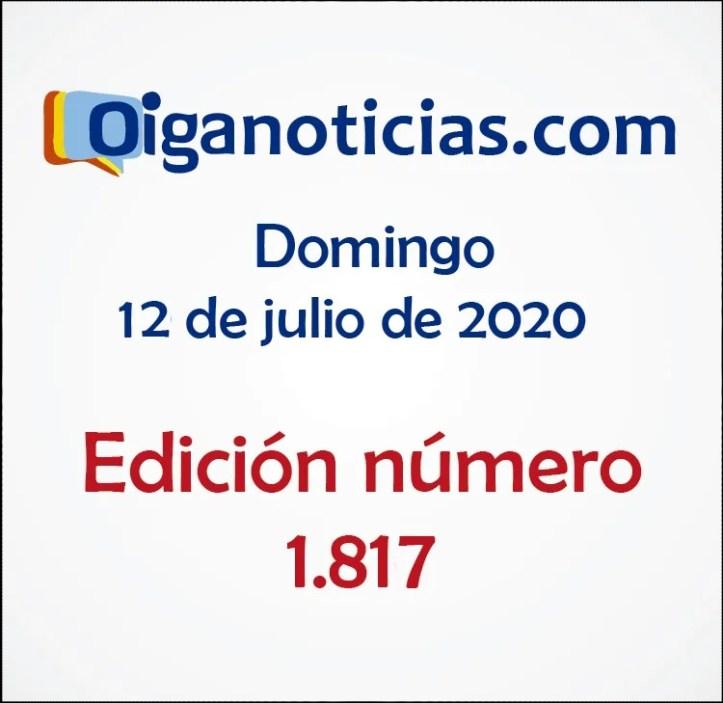 edicion 1817.jpg