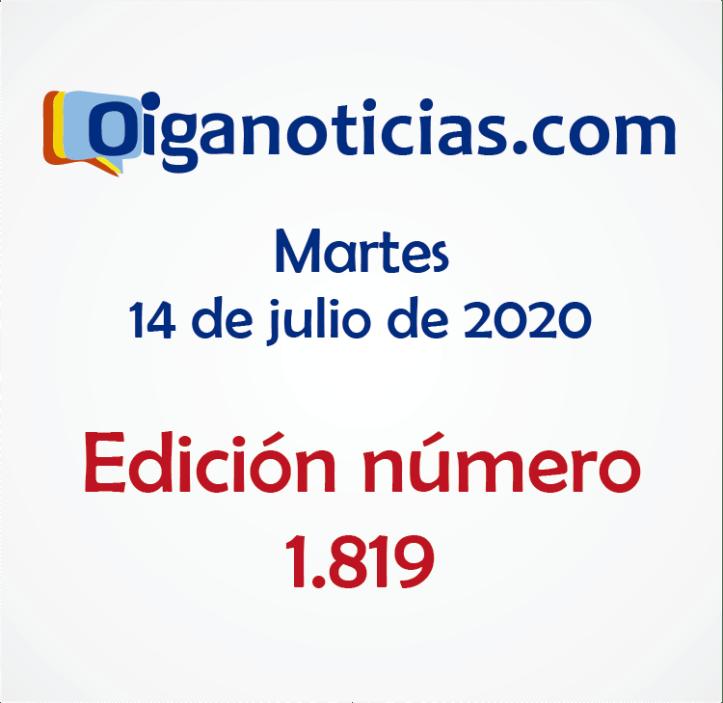 edicion 1819.png