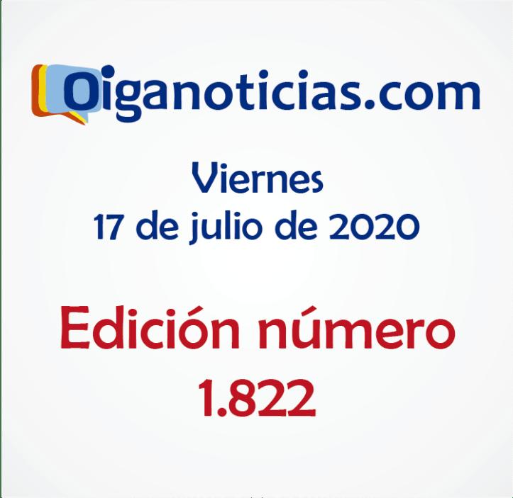 edicion 1822.png