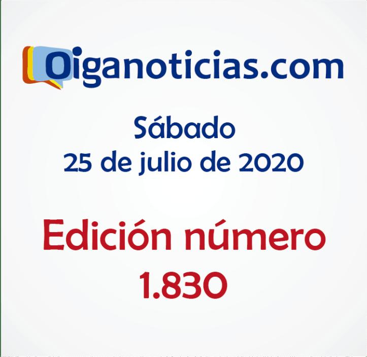 edicion 1830.png