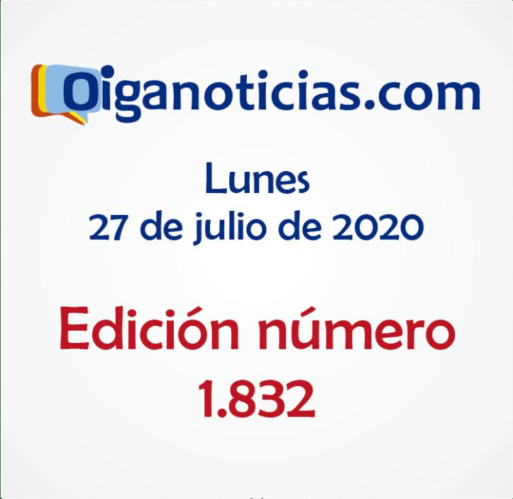 edicion 1832.png