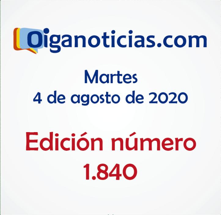 edicion 1840.png