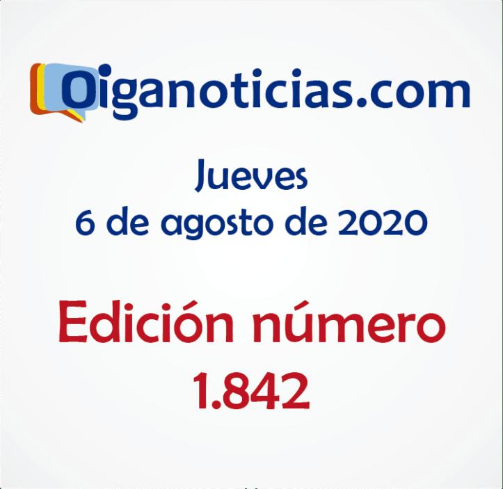 edicion 1842.png