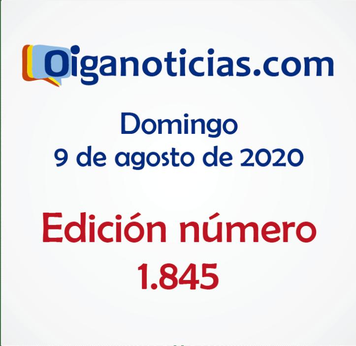 edicion 1845.png