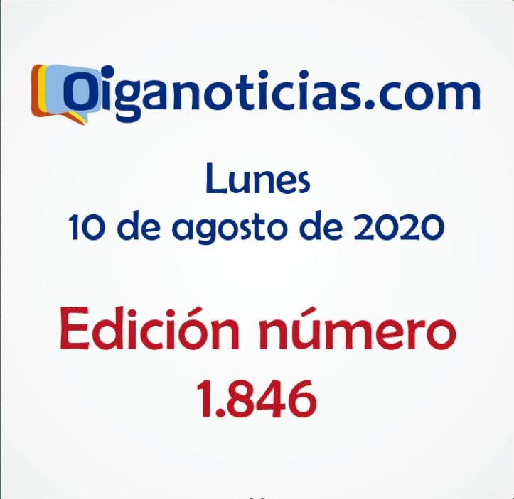 edicion 1846
