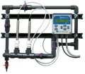 04_dca-23 seawater dechlorination analyzer- chlorine analyzers
