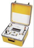 adts_530 air data test set aircraft calibrators