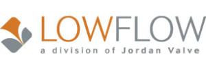 lowFlowLogo