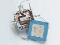 3300_xl_rotary-position-transducer_lg