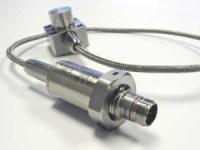 350900-high-temperature-velocity-and-acceleration-sensor