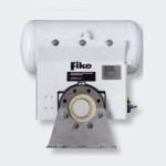 Explosion-Isolation-Pinch-Valve-EIPV-Product-Image