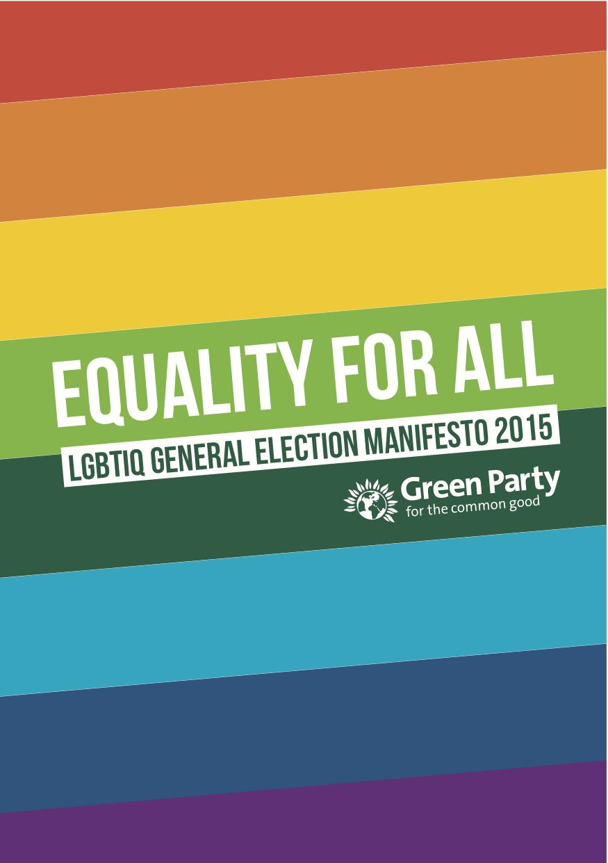 LGBTIQ_Manifesto