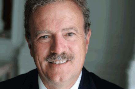 Manuel Campo Vidal. Presidente de NEXT y Director del Instituto de Comunicación Empresarial.