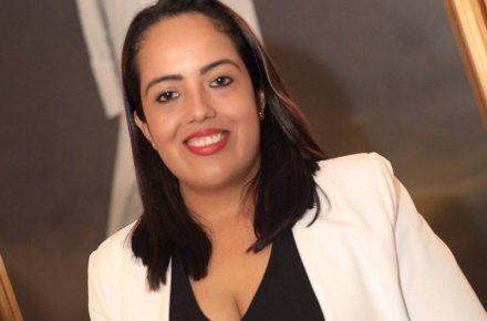 Marcela Pineda.