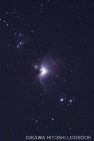 DR-L170122-8529x