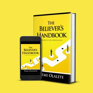 The Believer's Handbook