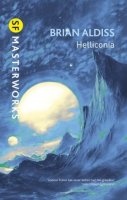Helliconia Trilogy cover