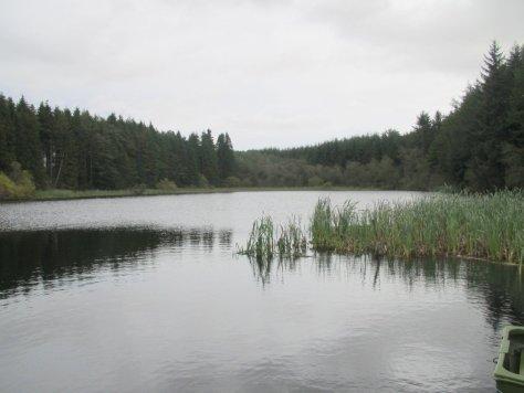 Seamaw Loch