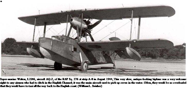 L2246 as AQ-Z