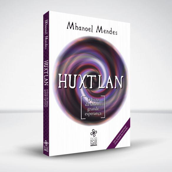 capa-huxtlan-3D (1)