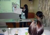 2010 ( OCT ) 亲子关系训练( CPRT )