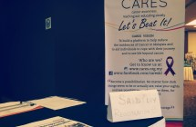 "(English) CARES ""Let's Beat It"" Campaign"