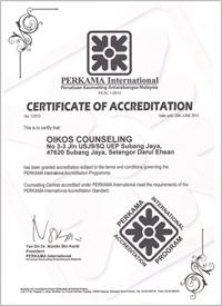 certificate_perkama_cert_of_accreditation_02