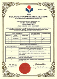 certificate_perkama_cert_of_accreditation_02