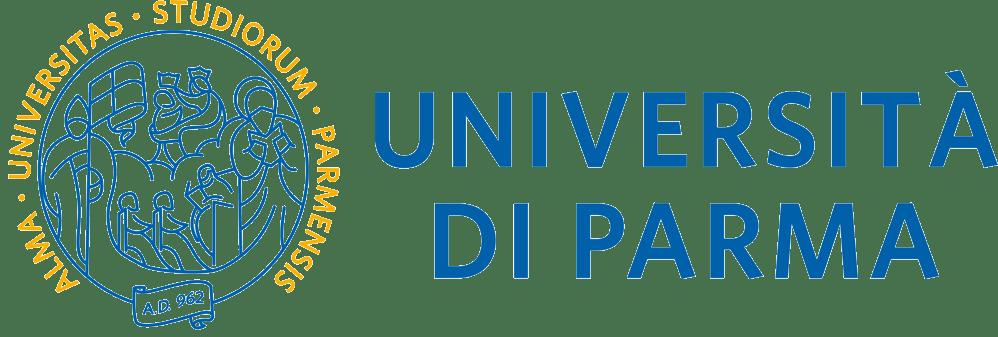 logo_unipr_new
