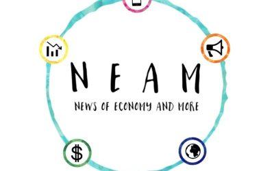 NEAM APRILE 2019