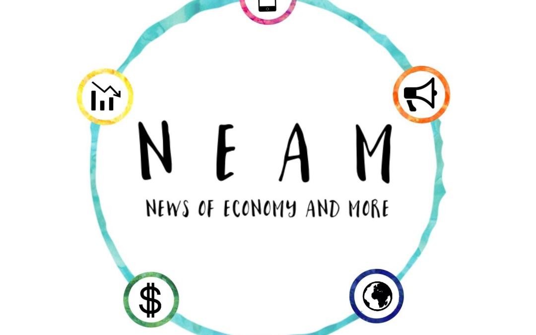 NEAM SETTEMBRE 2019