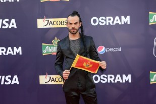 photo: Farouk Vallette / http://concours-eurovision.fr / www.oikotimes.com
