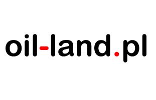 Oil-Land.pl- dobre, oryginalne oleje i filtry!!!