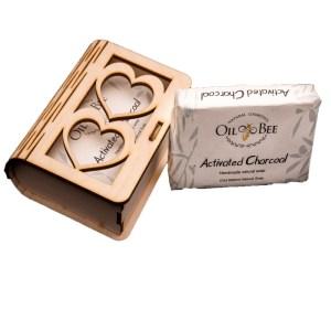 soap_box