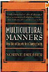 Multicultural_Manners_Book2